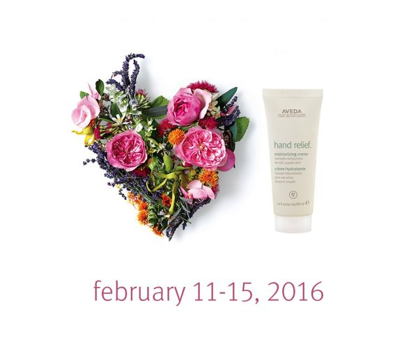 Valentine 39 s day weekend at king of prussia jean madeline for Adolf salon philadelphia