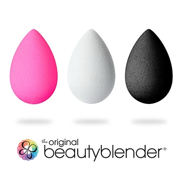 Beautyblender jean madeline salon for Adolf biecker salon