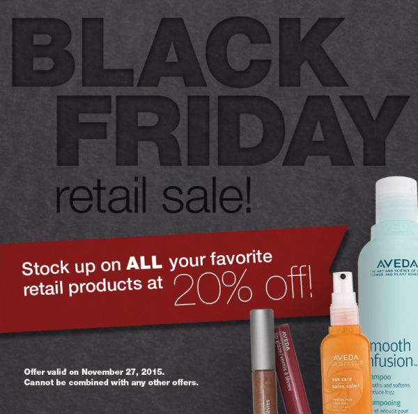 Black friday beauty deals jean madeline salon for Adolf biecker salon philadelphia