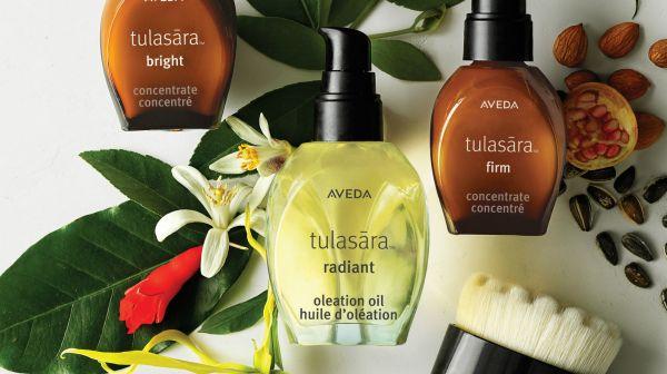 Tulsa products